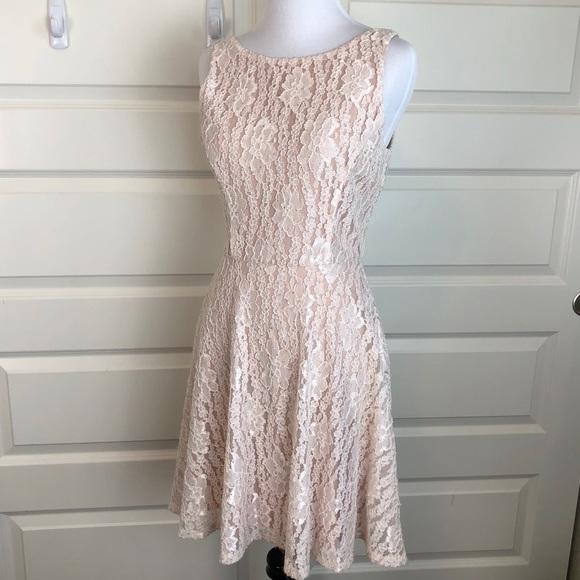 884b3af501 MACY S Speechless Junior s Formal Dress Size 5. M 5a37ec159a9455d6e004bbc1